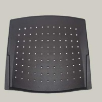 Cens.com Chair Backs SHENZHEN HENGTIANSHUNFA CO., LTD