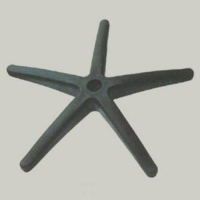 Cens.com OA Chair Bases SHENZHEN HENGTIANSHUNFA CO., LTD