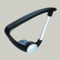 Cens.com OA Chair Arms SHENZHEN HENGTIANSHUNFA CO., LTD