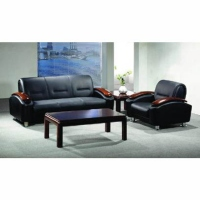 Cens.com Leather Sofas MOBI OFFICE FURNITURE COMPANY LTD.