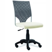 Cens.com OA Chairs MOBI OFFICE FURNITURE COMPANY LTD.