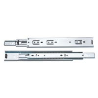 Cens.com Slide Rails JIEYANGSHI BIAOZHI HARDWARE CO.,LTD