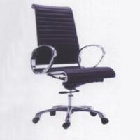 Cens.com OA Chairs JINGU HARDWARE FURNITURE ACCESSORIES FACTORY