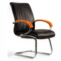 Cens.com OA Chairs DONGGUAN SHOW FAIR FARDWARE LIMITED CO., LTD