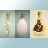 Mercury Lamp Systems