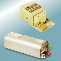 Cens.com Inductance Ballasts TAIWAN IWASAKI ELECTRIC CO., LTD.