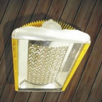 Cens.com Hight-Power Leds TAIWAN IWASAKI ELECTRIC CO., LTD.