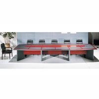 Cens.com Conference Tables DONGGANG FURNITURE MANUFACTRUE CO., LTD.