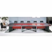 Cens.com Conference Tables 中山市东港家具制造有限公司
