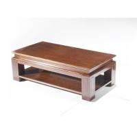 Cens.com Cupboard - Tables 中山市東港家具制造有限公司