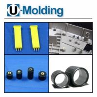 Cens.com Inssert Molding UNIVERSAL MOLDING TECHNOLOGIES CO., LTD.
