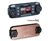 便携式车载摄像机