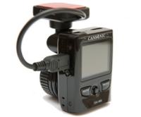 超级迷你1080P摄像头