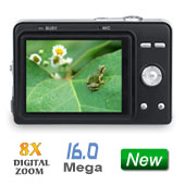 Cens.com digital camera FOCUS CAMERAS CO., LTD.