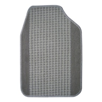 Cens.com Car Mats COPYRIGHT TAIXING ZENGCHENG CO.,LTD.