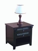 Cens.com NIGHT STAND HT INTERNATIONAL CO., LTD.