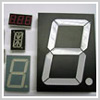 Cens.com LED Numberic/Alphanumeric DisplayDisplay CS BRIGHT CORPORATION