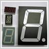 LED Numberic/Alphanumeric DisplayDisplay