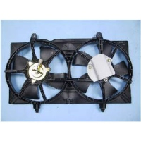 Cens.com Cooling Fans HENG SHENG PRECISION TECH. CO. LTD