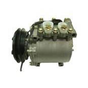 Cens.com Compressors HENG SHENG PRECISION TECH. CO. LTD