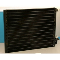 Cens.com Air-conditioning System Parts 东莞市诺高汽车空调设备有限公司