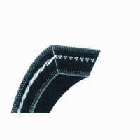 Fan Belts