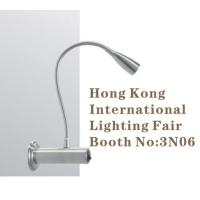 Cens.com LED Wall Lamp FOSHAN MINGYU ELECTRICAL APPLIANCES CO., LTD.