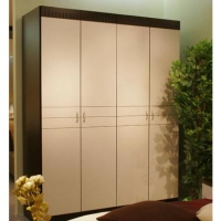 Cens.com Wardrobe SHENZHEN JIAHOUSE FURNITURE CO., LTD.