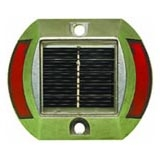 Cens.com Strobe Lights SHENZHEN KINPTON SOLAR-TECHNOLOGY CO., LTD.