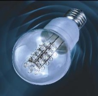 Cens.com Standard Bulbs FORESIGHT ELECTRICAL CO., LTD.