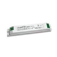 Cens.com Electronic Ballast LANDLITE LIGHTING MFG.CO.LTD.