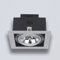 Cens.com Downlights SHUNDE KAILESI LIGHTING ELECTRIC CO., LTD.