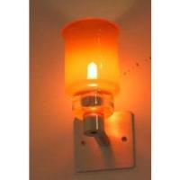 Cens.com Wall Lamps SHENZHEN LIFESTYLE LIGHTING CO., LTD.