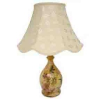Cens.com Table Lamp CHUNG MAO LIMITED