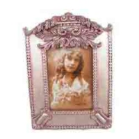Cens.com Picture Frames CHUNG MAO LIMITED