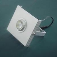 Cens.com Decoration Light SHENZHEN WENLIANG ELECTRONICS CO., LTD.