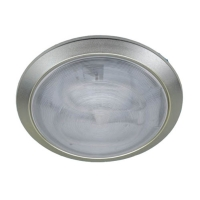 Emergency Lighting / Emergency Bulkhead