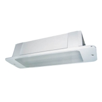 Emergency Waterproof Lighting / Emergency Bulkhead