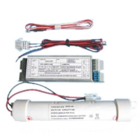 Cens.com Emergency Pack  DPPUL ELECTRONIC CO., LTD.