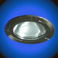 Cens.com Ceiling Lighting FOSHAN NANHAI YONGCAN DIE CASTING LIGHTING CO., LTD.