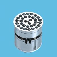 Cens.com LED Series GUANGZHOU BRIGHT LIGHTING CO., LTD.