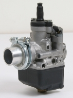 Cens.com Carburetor CHE YU INDUSTRIAL CO., LTD.