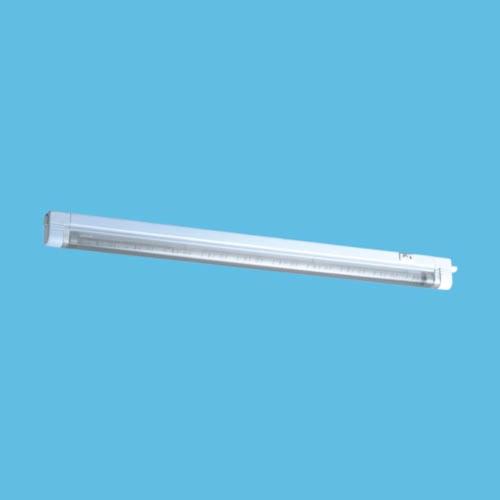 LED Fluorescent Fixture