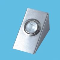 Cens.com Wardrobe Light LIBO LIGHTING ELECTRICAL CO., LTD.