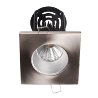 10W High Quality COB LED Ceiling Light
