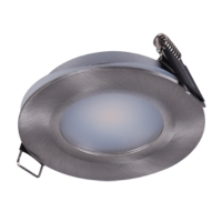 Hot Selling Cabinet Lamp