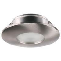 316 Stainless Steel Ceiling Light