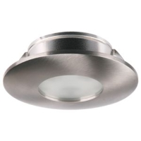 316 Stainless Steel Ceiling Light