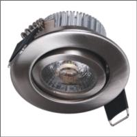 Adjustable COB LED Down Light