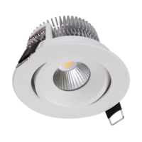 New design COB LED Downlight